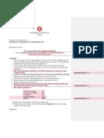 FFF Take:Season 3 mechanics.docx