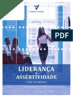 Ebook-lideranca-assertividade.pdf
