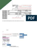 Ejemplo Regresion Lineal