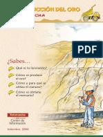 Yanacocha oro.pdf