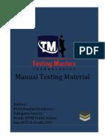 ManualTestingMaterial-1.pdf