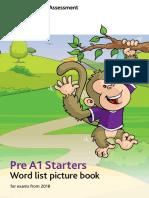 libro vocabulari practico 396158-yle-starters-word-list-picture-book-2018.pdf
