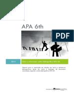APA_ Manual Ref Bibliograficas