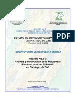 MZSC.pdf