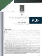 Cópia de LINHARES-Em-face-do-Imperialismo-e-do-Colonialismo (1).pdf