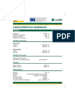 tunelguadarrama.pdf