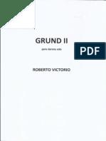 Grund II