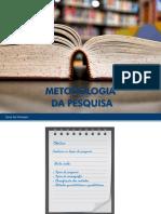 Aula 04 - Tipos de Pesquisa.pdf