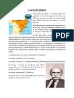 PLAN PILOTO BRA.doc