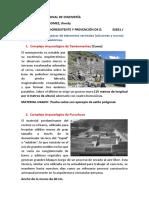 EDIFICAC_HISTORICOS