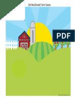 oldmacdonaldfarmscene.pdf