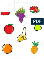 cut-and-paste-fruit.pdf