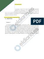 Comparativo TFM-watermark (1)