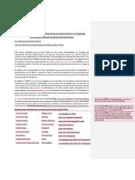 PMI NORTE iniciativas para el bien social en Piura_mrv.docx