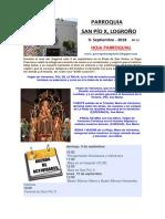 Nº 15.pdf