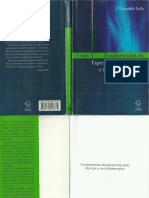 Sala O (2008) Fundamentos da espectroscopia raman e no infravermelho.pdf