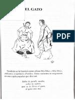 20180818.pdf