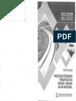 PERATURAN MENTERI BPJN.pdf