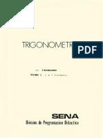-trigonometria_unidades01a07