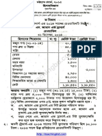 SSC Accounting Question 2015 Chittagong Board.pdf
