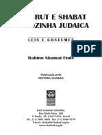 Cashrut Shabat.pdf