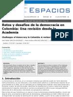 Retos de la democracia.pdf