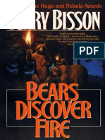 Bears discover fire - Terry Bisson.pdf