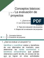 I1 Conceptos básicos