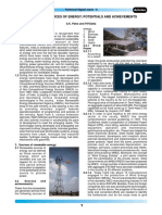 Renewable Sources Of Energy Potentials And Achievements.pdf