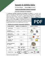 TreinamentodeEletronicaBsica.pdf