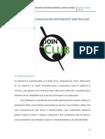 plan de negocio de una restaurante.pdf