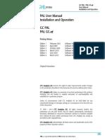 GC PAL Manual Edition06 (1)