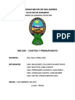 Proyecto FINAL Anh