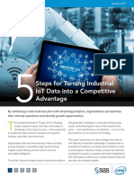 turning-industrial-iot-data-into-competitive-advantage-108670.pdf