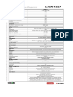 fuso-canter-5ton.pdf