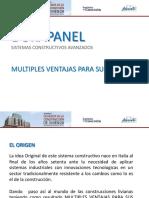 sistema-durapanel.pdf