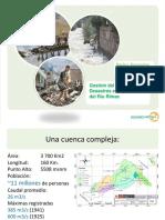 grd-rímac-congreso.pdf