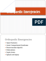 orthopedic_emergency (1).ppt