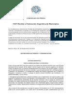 06 09 2018 Acciones inmediatas FAM - CGT.pdf