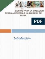 PLAN_DE_NEGOCIOS_PARA_LA_CREACION_DE_UNA.docx