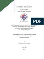 Milda_Tesis_maestria_2015.pdf