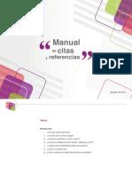 Manual_de_citas_y_referencias.pdf