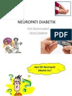 NEUROPATI DIABETIK.pptx