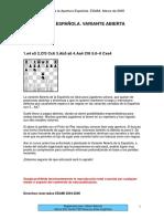 edami - apertura española variante abierta.pdf