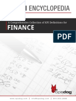 finance-kpi-encyclopedia-preview.pdf
