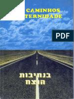 5-nos-caminhos-da-eternidade-1.pdf