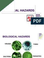 SP-8-BIOLOGICAL hazard.pptx