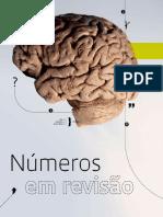 Recontagem de neurônios põe em xeque ideias da neurociência.pdf