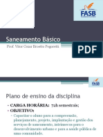 Aula Introdutoria.pdf
