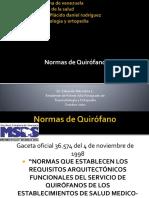 02_Normas de quirófano.pptx